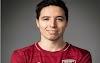 Premier League : Samir Nasri signe à Westham