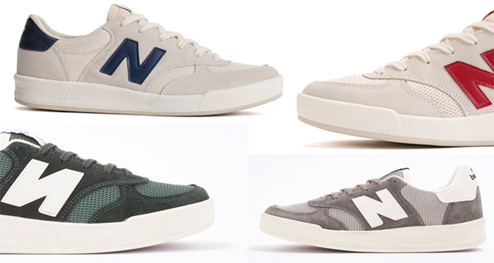 grossiste 47d3d 7c748 Fashion, Frankly: My Favourite Sneakers: The New Balance ...