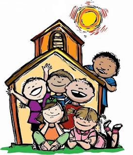 EBD-cpad-O-Desafio-da-evangelizacao-Obedecendo-ao-ide-do-Senhor-Jesus-de-levar-as-Boas-Novas-a-toda-criatura-Claudionor-de-Andrade-licao-9-a-evangelizacao-das-criancas