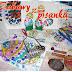 Stemplowane pisanki, czyli farbkowe zabawy z maluchem