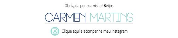 carmen martins consultora de estilo e moda, blog achados de moda