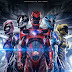 Download Power Rangers (2017) Bluray Subtitle Indonesia