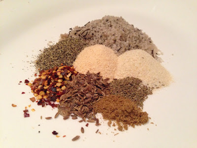 photo%2B2 - Homemade Steak Seasoning