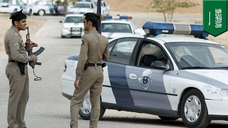 Omg! Saudi Authorities to Punish 11 by Jail Term and 300 Lashes Just for Having a Beachside Party