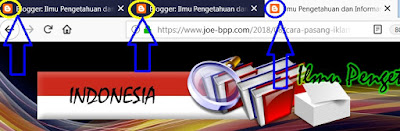 https://www.joe-bpp.com/2018/09/cara-cepat-ganti-icon-blogger.html