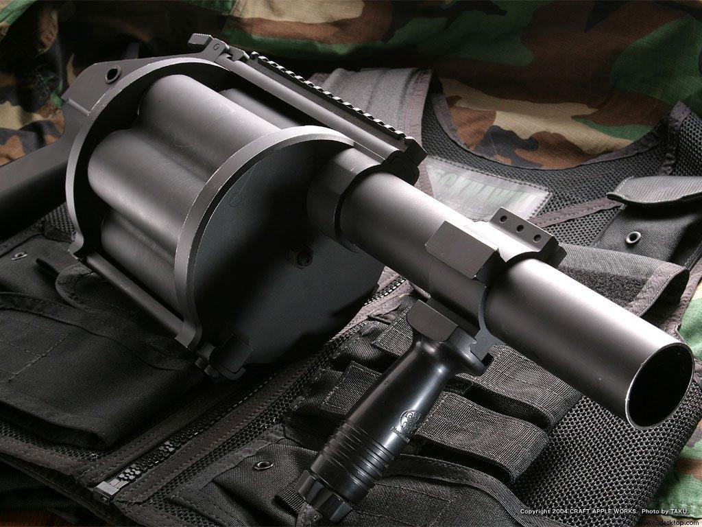 guns background hd - photo #30