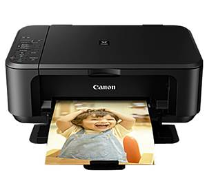 Canon Pixma MG2100 Series Driver Software Download