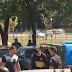 Assaltante de farmácia na Av Coronel Mendes é localizado e preso, em Resende, RJ