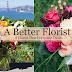 A Florist That Everyone Trusts - A Better Florist
