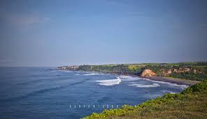 Pantai Ranca Buaya – Bogor