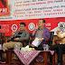 Jakarta:Diskusi Publik IPNI Bupati Nias Sebagai Nara Sumber