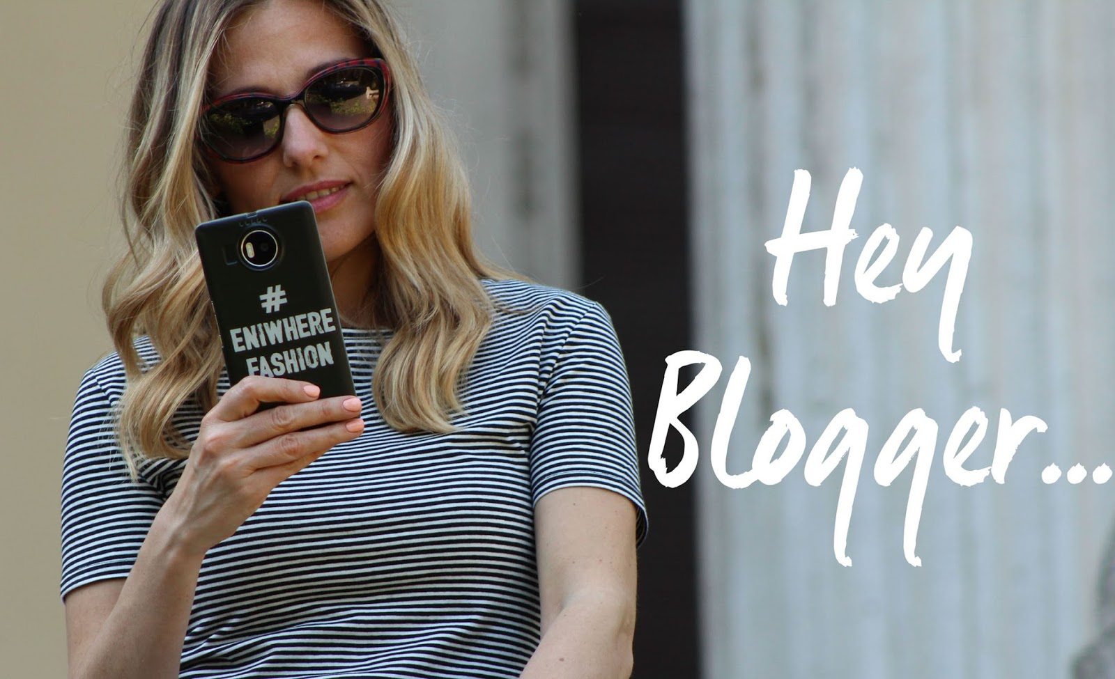 Eniwhere Fashion thoughts Fashion Blog