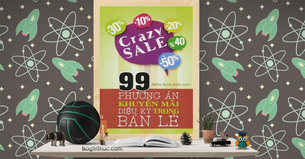 99-phuong-an-khuyen-mai-dieu-ky-trong-ban-le