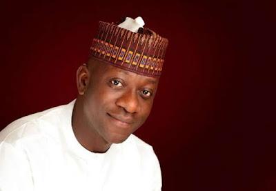 , Update: EFCC interrogates lawmaker on money laundering claims, Latest Nigeria News, Daily Devotionals & Celebrity Gossips - Chidispalace