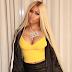 """Confira a lista completa de créditos do álbum """"Queen"""" da Nicki Minaj"""