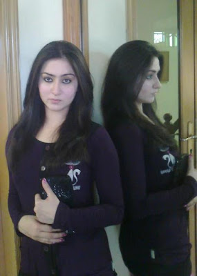 http://www.escorts-bangaloreescorts.com/