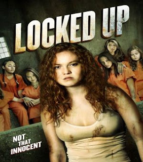 فيلم Locked Up مترجم