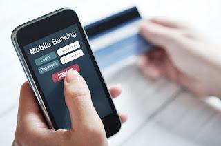 bank-transfer-codes