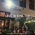 Lost In Kota Tua Story