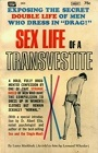 https://www.amazon.com/Transvestite-Larry-Wheeler-Leonard-Maddock/dp/B002IY13B6