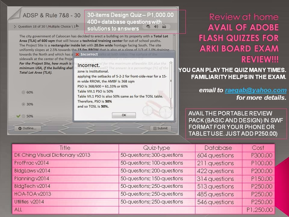 Full Quizzes Pack P200000 With Basic And Design Handy P225000 SWF Files