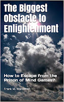 The Ego - Friend or Obstacle? Ebook-cover