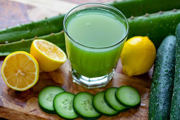 Protège ta santé: Boire un verre de cette boisson avant d