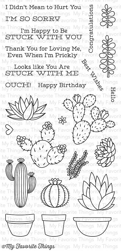 https://doodlebugswa.com/collections/new/products/mft-stamps-sweet-succulents?variant=16299412996
