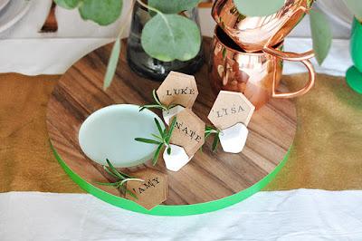 card holders, diy home decor, diy projects, do it yourself projects, diy, diy crafts, diy craft ideas, diy home, diy decor