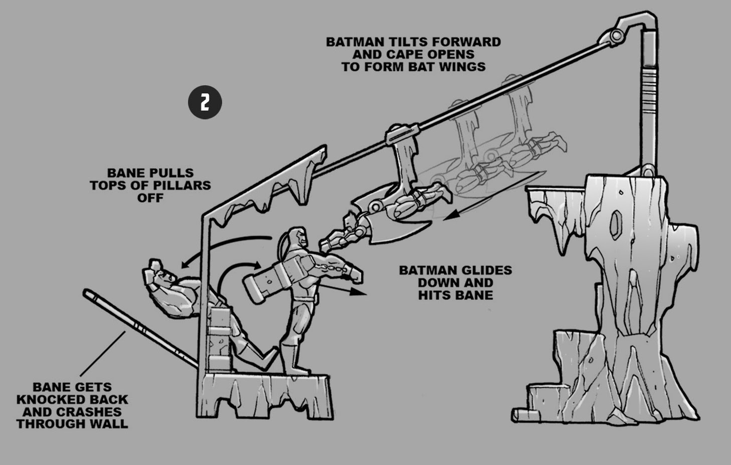 Nerf Toy Guns Ebay