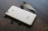 مواصفات الهاتف الجديد U7 plus  من شركة oukitel