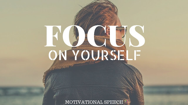 motivasi belajar bahasa inggris, motivation learn english, motivation, focus, focus on myself,