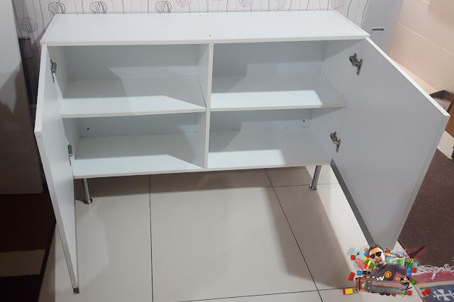 Capita Leg IKEA