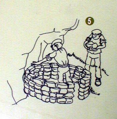 construccion-horno-tradicional