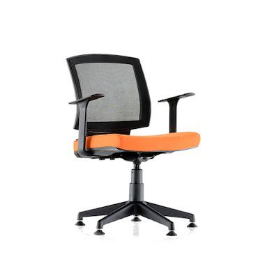goldsit,reks,fileli koltuk,misafir koltuğu,bekleme koltuğu,ofis koltuğu,