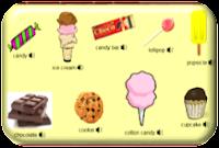 http://www.learningchocolate.com/en-gb/content/sweets?st_lang=en