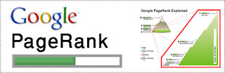 pagerank 3