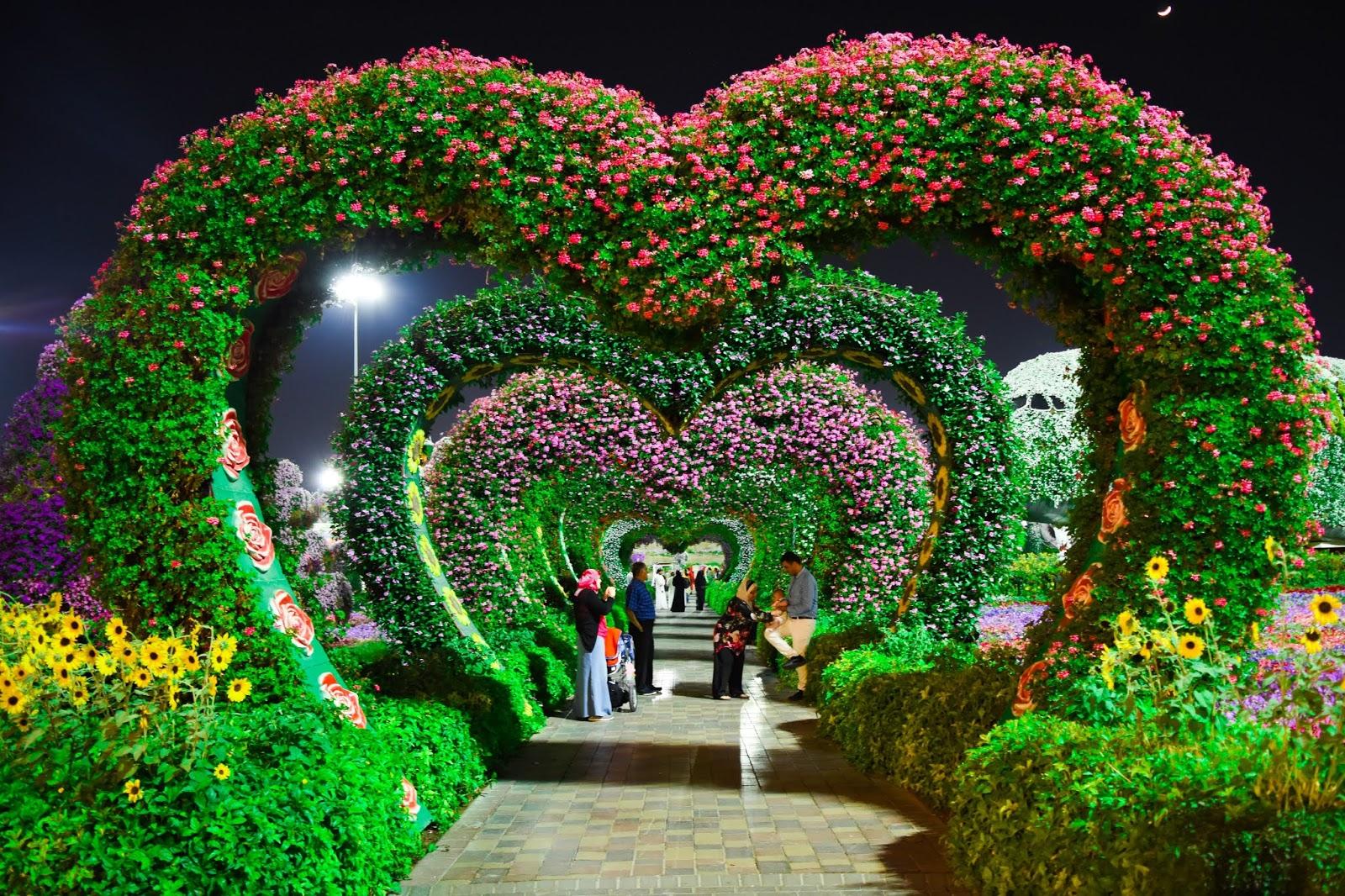 5 Kata Kata Ucapan Happy Anniversary Romantis Untuk Pacar