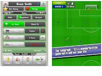New Star Soccer v4.11 Apk MOD (Unlimited Money)