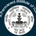 ICMR-NIE Chennai Recruitment 2018 Walk-In-Interview for Various Post