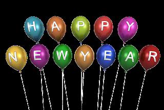 明けましておめでとうございます   с_новым_годом     Срећна_Нова_година