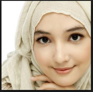 Inilah 15 Tips Kecantikan Wajah Secara Alami Dalam Waktu Singkat