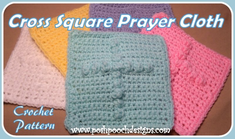 Posh Pooch Designs Dog Clothes: Coffee And Crochet With Sara