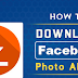 Facebook Photo Album Downloader Updated 2019