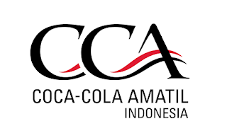 Informasi paling terbaru Pabrik Lowongan Terbaru PT Coca-Cola Amatil Indonesia ( CCAI ) 2019 Operator Produksi Pendidikan SMA SMK