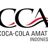 Lowongan Terbaru PT Coca-Cola Amatil Indonesia ( CCAI ) 2019 Operator Produksi