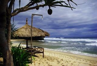 Cara Ke Pantai Indrayanti Gunungkidul Tips Wisata Murah Home