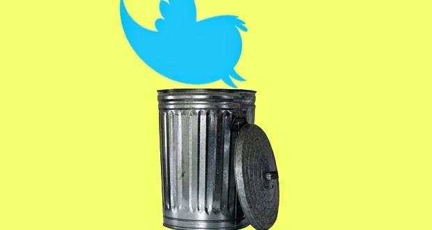 twitter-garbage-drop basura ShurKonrad