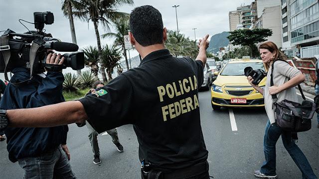 Escándalo en Brasil: Los videos que revelan la trama de sobornos de los amigos de Temer