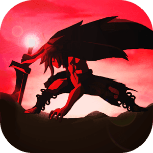 Werewolf Legend MOD APK Unlimited Money and VIP 2.0